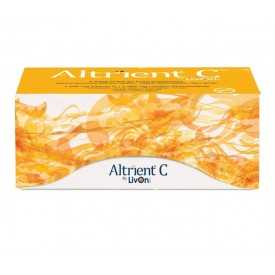 Altrient C Liposomale Vitamine C - 30s Vitamine C