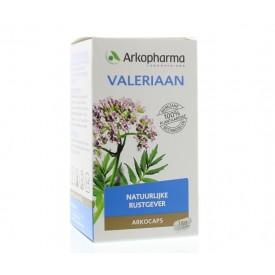 Arkocaps Valeriaan -  Kruidenpreparaat 150c