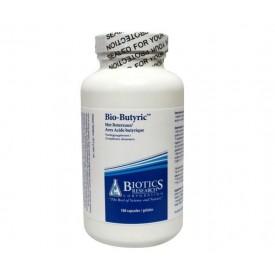 Bio Butyric 180c Voedingssupplementen
