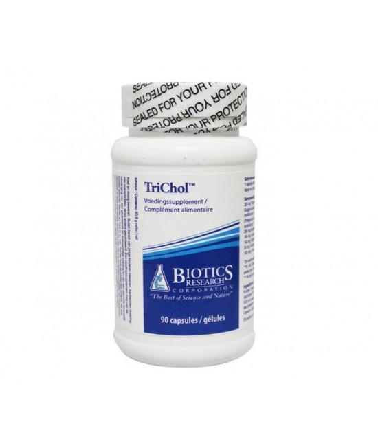 Biotcis Trichol - 90c
