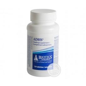 Biotics ADHS Vitamine B