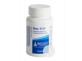 Biotics Beta TCP Producten