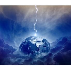 De Groene Linde - Elektro stress - Auraspray Overige producten