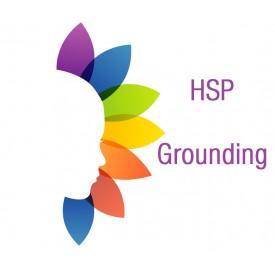 De Groene Linde, HSP Grounding, Auraspray Overige gezondheidsproducten