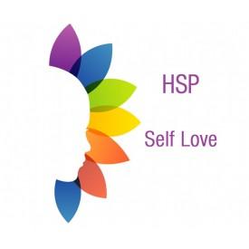 De Groene Linde, HSP Self Love, Auraspray Overige producten