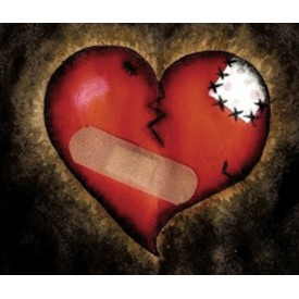 De Groene Linde, Seksueel Trauma, Etherische olie Producten