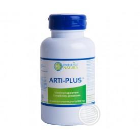 Energetica Natura Arti-Plus - 120 Tabletten Voedingssupplementen