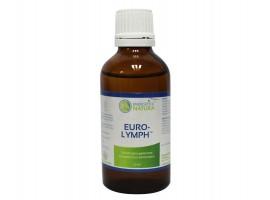 Energetica Natura - Euro lymf - 50 ml Voedingssupplementen