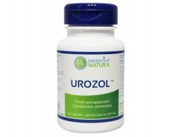 Energetica Natura Urozol Vitamine C