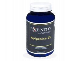Exendo Apigenine-25 – 90 caps