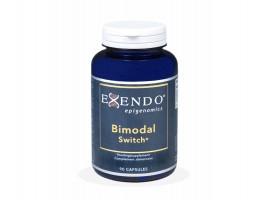 Exendo Bimodal Switch - 90 Caps Voedingssupplementen