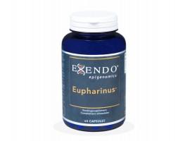 Exendo Eupharinus®