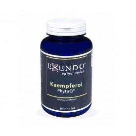 Exendo Kaempferol PhytoQ®  Phyto
