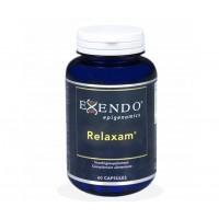 Exendo Relaxam® - 60caps (NMDA)