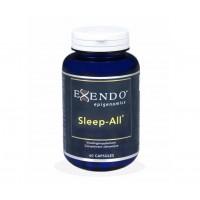 Exendo Sleep-All® – 60 caps