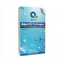Inner Vitamins Aqua K2 Collagen 30 sachets