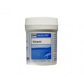 Kinavir ogolith - kruidenpreparaat Phyto