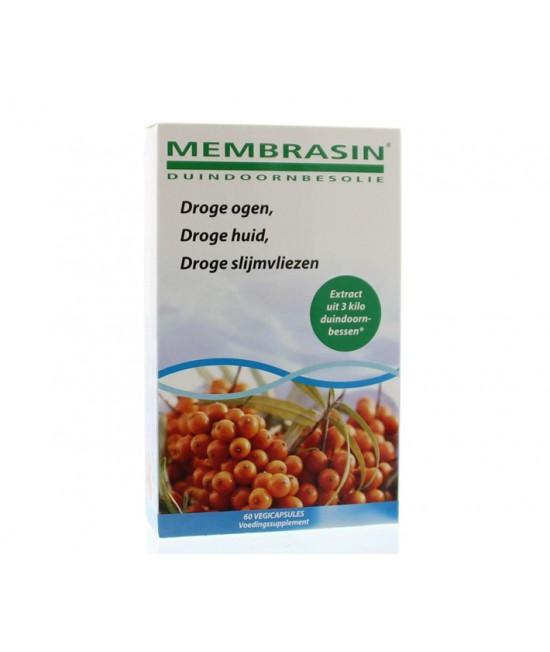 Membrasin Membrasin omega 7 - 60c