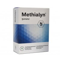 Nutriphyt Methialyn - 60t