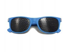 Rasterbril/ Gaatjesbril Overige producten