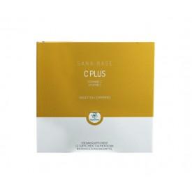 RP Vitamino, Sana base C Plus - Vitamine C Oligo's