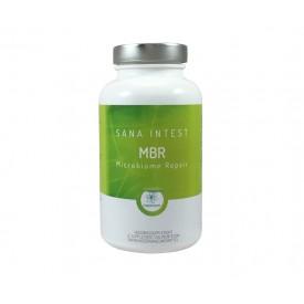 RP Vitamino, Sana Intest MBR Microbiome Repair Oligo's