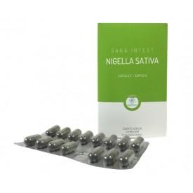 RP Vitamino, Sana Intest Nigella Sativa (Zwarte Komijn)