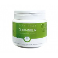RP Vitamino Sana Intest Oligo-Inuline poeder 300g