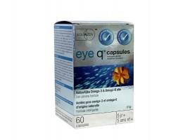 Springfield - Eye Q omega 3/6 vetzuren