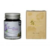 Thanthara Thai Herbal 30 gram