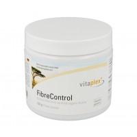Vitaplex fibrecontrol Acaciavezels 200 g