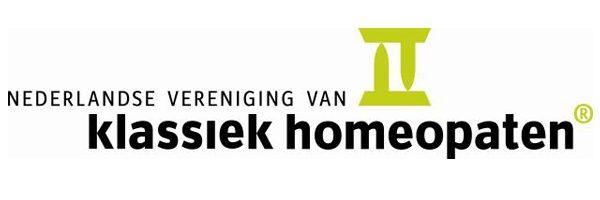 NVKH logo