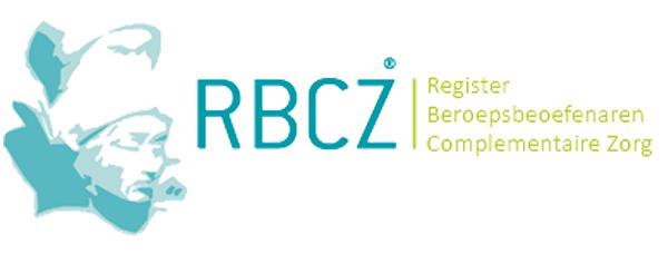 Afbeeldingsresultaat voor rbcz logo