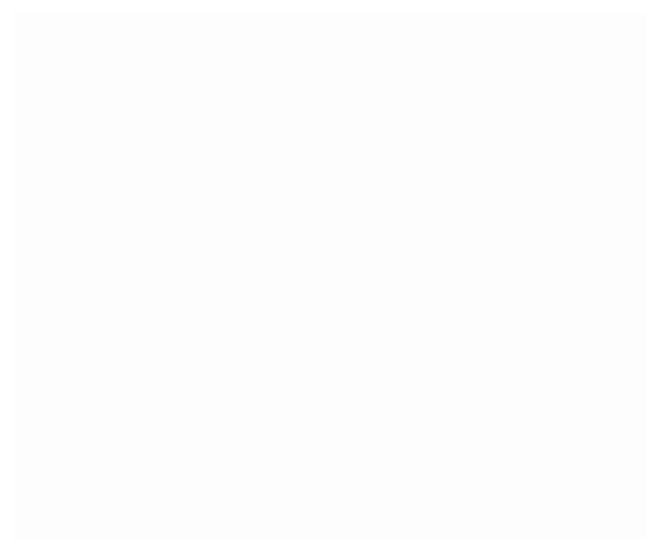 Cura Vitalis